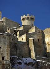 Sextantio Albergo Diffuso – Village in the Italian Apennines Turned into Hotel