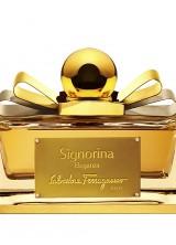 £26,500 Signorina Eleganza Unique Edition by Salvatore Ferragamo