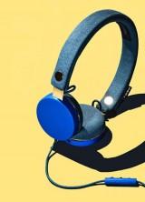 Marc Jacobs X Urbanears Headphones
