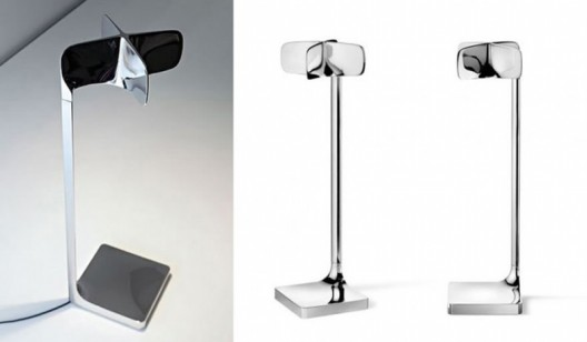 Chapo Table Lamp by Philippe Starck