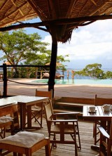 Fundu Lagoon – Stylish Little Beach Lodge on Pemba Island, Zanzibar