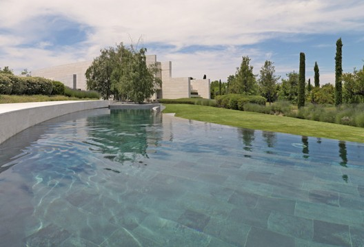 Unique Estate in La Finca, Spain on Sale