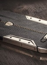 Lamborghini 88 Tauri Phone From $6,000