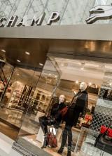 Longchamp's New Flagship Store in Paris