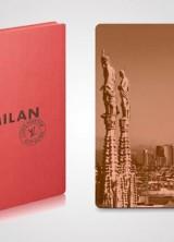 Six New Destinations for Louis Vuitton's City Guides