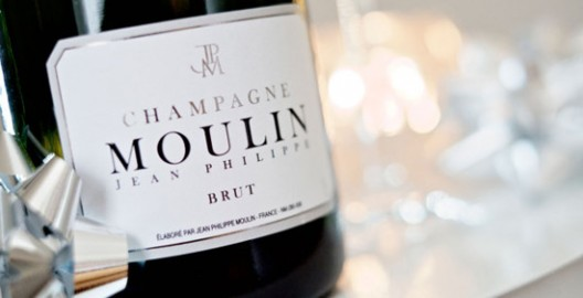 Former Ruinart Winemaker Launches His Line of Champagne Worth €500,000