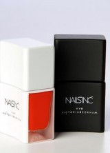 Limited Edition Nail Polish Collection by Victoria Beckham