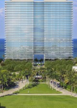 Miami Penthouse With Fractional Ownership of Two Jeff Koons Sculptures on Sale for $29.5 Million