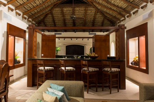 Paradise Beach Nevis Opens This January