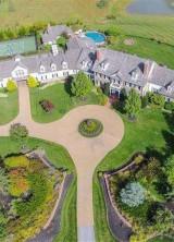 Private Family Estate, Pennsylvania on Sale