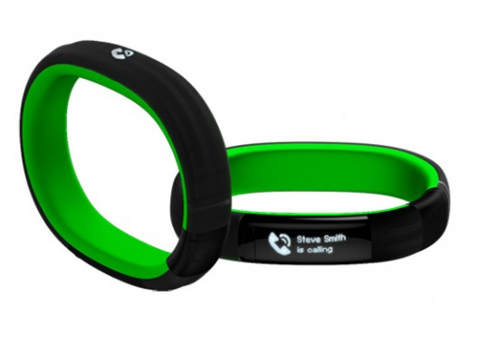 Razer Nabu Smartbands Sold Out in 15 Seconds