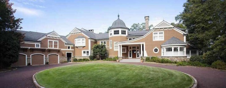 Lake Oconee Reynolds Plantation Home on Sale