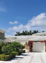 Shakira's Miami Beach Mansion Still On Sale