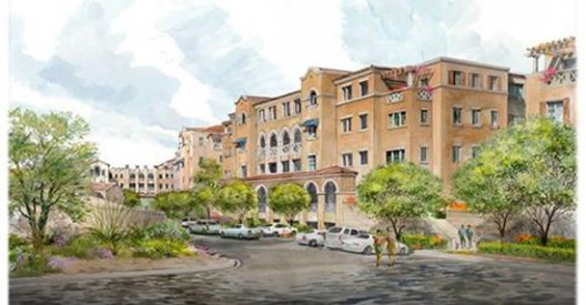 Sterling Collection at Silverleaf - $350 Million Residential Project
