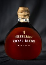 Tesseron Royal Blend – Limited Edition Cognac