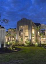 Texas' Private Sanctuary on Sale for $12,9 Million