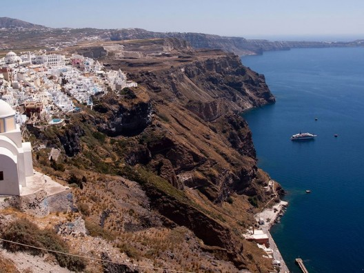 Variety Cruises' Five New Itineraries for 2015/2016
