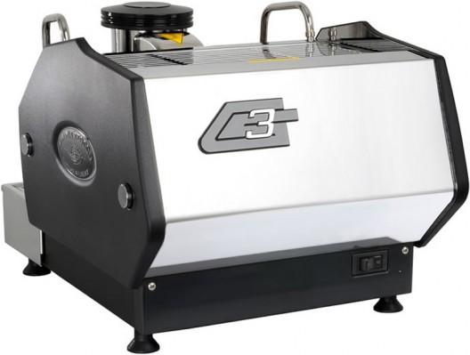 Espresso Machine GS3 by La Marzocco