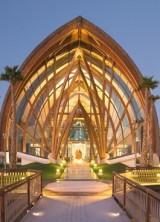 Luxury Banana Island Resort In Doha