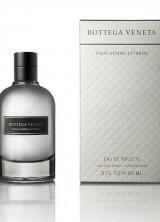 New Bottega Veneta Pour Homme Extrême for Men