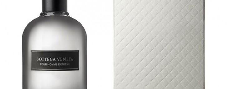 Bottega Veneta Pour Homme Extrême for Men