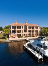 Cape Coral Dream Home to be Auctioned to Highest Bidder