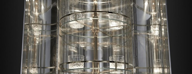 Drinks Cabinet Archives Extravaganzi