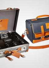 New Fujifilm X-T1GS Camera Kit – Limited Edition