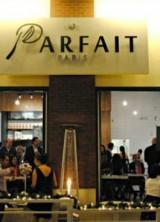Le Parfait Paris Opened Its Door in San Diego