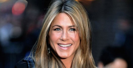 Meet Jennifer Aniston at the LA Premiere and After-Party for CAKE