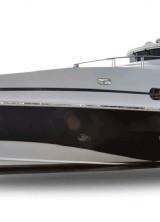 Arthur's Way – Oceanfast 87′ Luxury Yacht on Sale