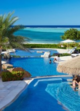 Oil Nut Bay – Caribbean's World-class Luxury Resort Community