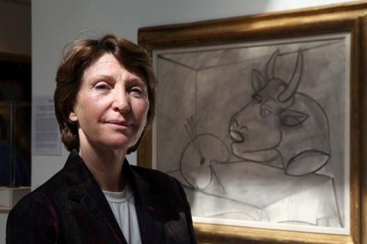 $290 Million Pablo Picasso's Artwork on Sale