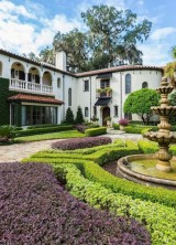 One of Jacksonville's Most Beautiful and Historic Estate Homes on Sale