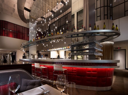 Virgin opens its first ever hotel in Chicago