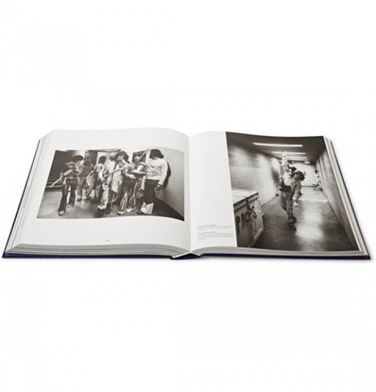 TASCHEN Launched Rolling Stones SUMO-Size Collectors' Edition Hardcover Book
