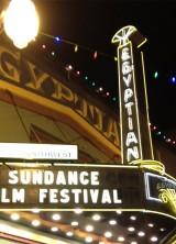 XOJET VIP Package For The Annual Sundance Film Festival