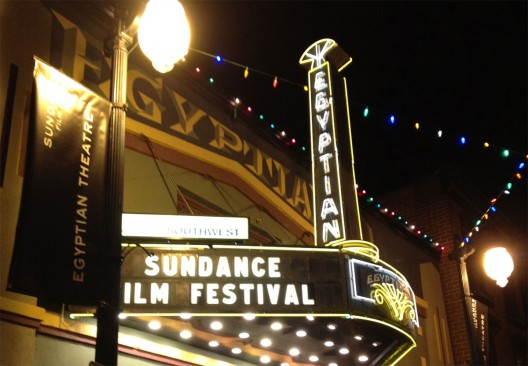 XOJET VIP Package For The Annual Sundance Film Festival