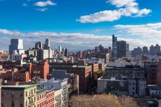 Tyra Banks' SoHo Apartment on Sale for $3,795,000