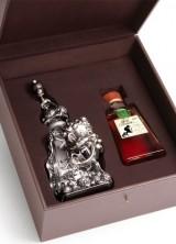 1800 Colección Añejo – Limited Edition Tequila
