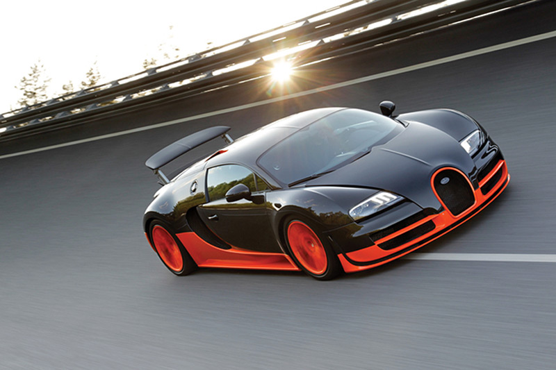 bugatti veyron la finale at geneva motor show extravaganzi. Black Bedroom Furniture Sets. Home Design Ideas