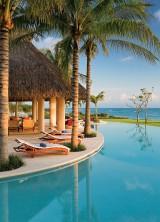 Casa Tres Soles – Tropical Seclusion in Punta Mita