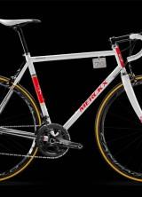 EDDY70 – Limited Edition Bike for Eddy Merckx's 70th Birthday
