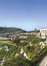 Epic Bucket List Experience At The Ritz-Carlton, Laguna Niguel