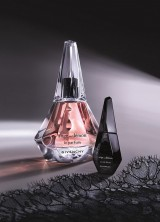 Givenchy Introduces Ange ou Demon Le Parfum & Accord Illicite