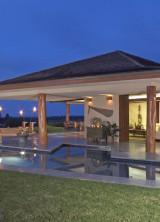 Magnificent Hualālai Home On Sale