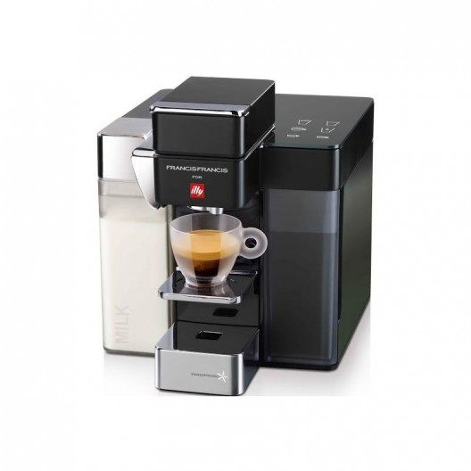 Cuisinart Coffee Maker Illy : Cuisinart for Illy Espresso Machines - Bing images