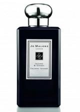 Jo Malone's New Scent – Incense & Cedrat