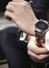LG Watch Urbane – First All-metal Luxury Android Wear Device