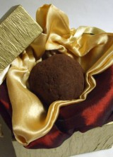 La Madeline au Truffle – World's Most Expensive Chocolate